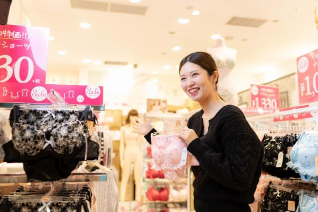 チュチュアンナ ゆめタウン高松の画像・写真