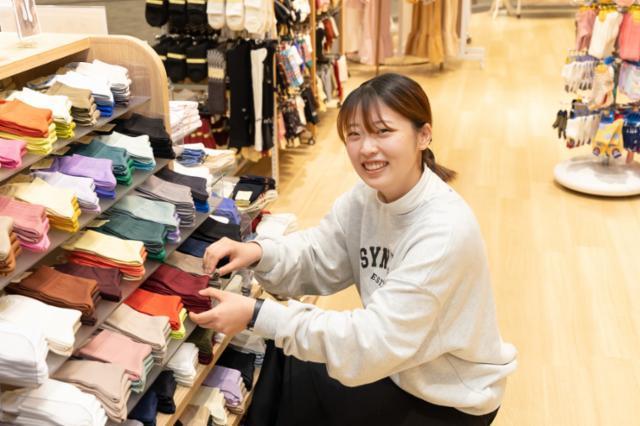 チュチュアンナ イオンモール神戸南の画像・写真