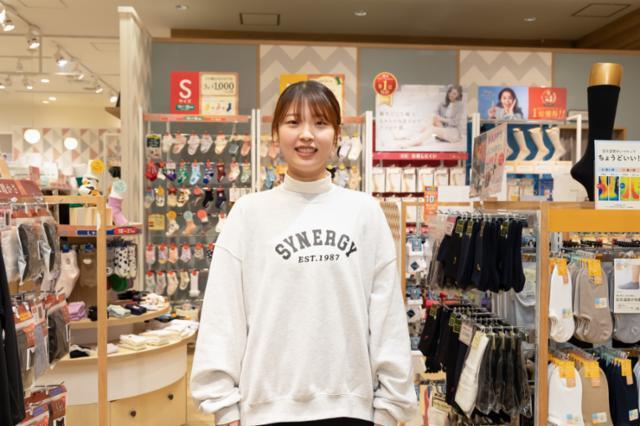 チュチュアンナ 熊本上通の画像・写真